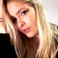 Go to the profile of Fernanda Naves Coutinho