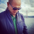 Go to the profile of Umut Tufan
