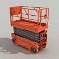 Go to the profile of Scissor Lift Manufacturers
