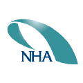 Go to the profile of National Hydropower Assoc
