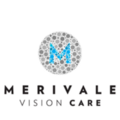 Go to the profile of Merivale Vision Care