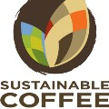 Go to the profile of #SustainCoffee