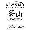 Go to the profile of New Star Foodservice