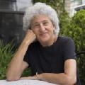 Go to the profile of Marion Nestle