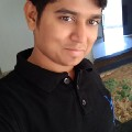 Go to the profile of Pruthul Patel