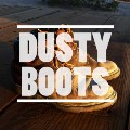Go to the profile of Dusty Boots