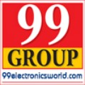 Go to the profile of 99 Electronics World