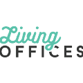 Living Offices