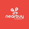 Go to the profile of nearbuy (by Groupon)