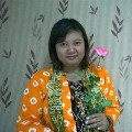 Go to the profile of Fitri Indra Harjanti