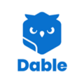Go to the profile of Dable Blog