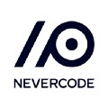 Go to the profile of Nevercode