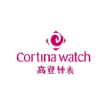 Go to the profile of Cortina Watch