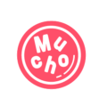 Go to the profile of Mucho!