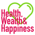 Go to the profile of Health, Wealth& Happiness