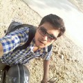 Go to the profile of Sriram