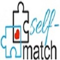 Go to the profile of Self - Match LLC