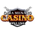 Go to the profile of Cara Menang Casino Online