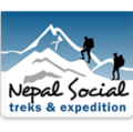 Go to the profile of Nepal Social Treks