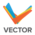 The Vector Blog