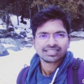 Go to the profile of Goutham Patley