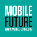 Mobile Future Voices