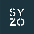 Go to the profile of SYZO