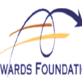 Go to the profile of Stewards Foundation of Christian Brethren