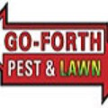 Go to the profile of Go-Forth Pest Control of Raleigh