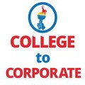 Go to the profile of College To Corporate