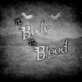 Go to the profile of The Body | The Blood