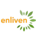 Go to the profile of Enliven Skills