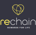 Go to the profile of ReChain Social Media