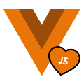 Go to the profile of Vuejs Amsterdam