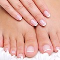Go to the profile of Remove Nail Fungus Today
