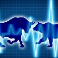 Go to the profile of Stock Trading Tips