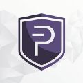 Go to the profile of PIVX