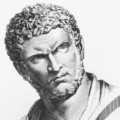 Go to the profile of Epictetus
