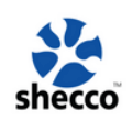 Go to the profile of shecco