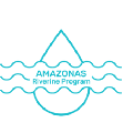 Amazonas Riverine Program