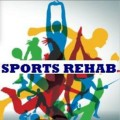 Go to the profile of SPORTS REHAB (Multiple Sp