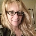 Go to the profile of Susan Rubinsky