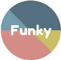 Funky Coworking
