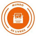 Go to the profile of Mundo de Livros