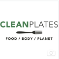 Go to the profile of Clean Plates