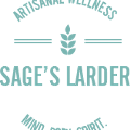 Go to the profile of Sage's Larder
