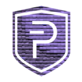 Go to the profile of PIVX Devs