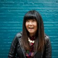 Go to the profile of Jenny Yang