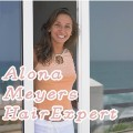Go to the profile of Alona Meyers