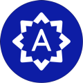 Go to The Andela Way